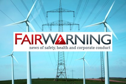 fairwarning-422.jpg