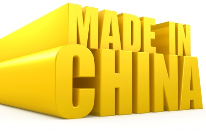 made-in-china-422px.jpg