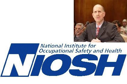 niosh-howard.jpg