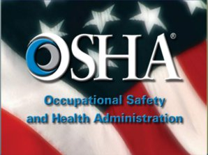 OSHA fines 4 contractors more than  460 000 for exposing workers to    Osha