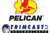 Pelican and Trimcast