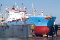 Maritime advisory committee to meet