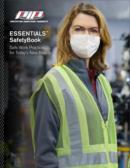 PIP SafetyBook
