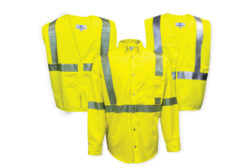 New Hi-Vis Product