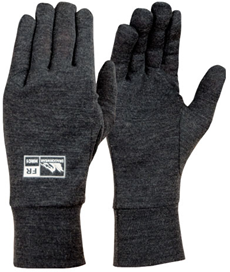 DragonWear Squall glove liners