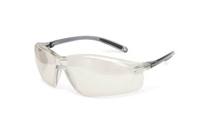 Honeywell Eye Protection Feature