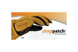 DragPatch Revco