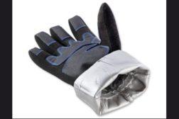 Ergodyne ProFlex gloves