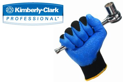 Kimberly Clark Professional Introduces New Amp Improved