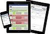 OSHA iPad App