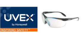 Uvex Eyewear