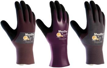 Pip Usa Announces New Maxidry Gloves From Atg 2012 09 04