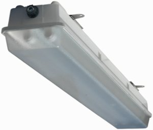 HAL-48-2L-LED-G2 Hazardous Location LED Light