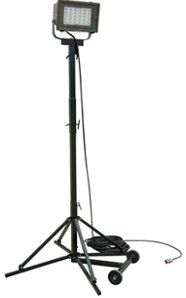Larson Electronics LED light tower