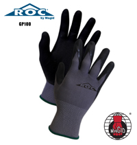 Magid ROC GP100 Work Gloves