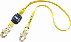 EZ-Stop-Lanyard-Capital-Safety