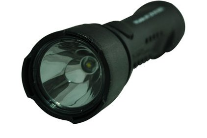flashlight-422.jpg