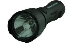Magnalight explosion-proof flashlight