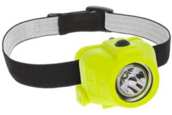 Larson Electronics announces release of explosion proof LED headlightonics evention Awards