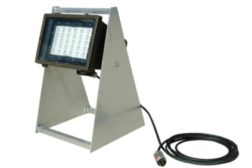 Magnalight explosion-proof 150 watt LED light