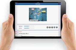 Brady's LINK360 cloud-based software program