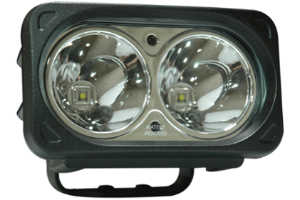 LED light LEDPx10WRE