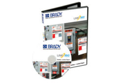 LINK360® Desktop Software