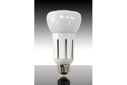 MaxLite's LED 15-watt Omni Lamp
