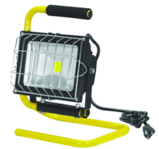 ProBuilt LED Flood Light