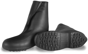 Tingley Rubber Winter Tuff boot