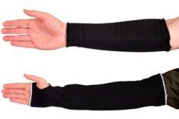 Cutban from Superior Glove