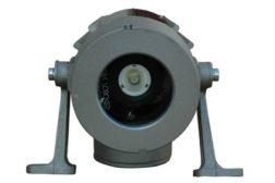 Magnalight EXPSG-LVLED-10W Explosion Proof LED Light