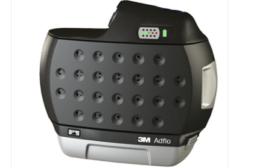 Adflo Powered Air Purifying Respirator