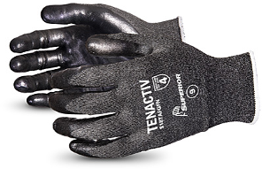 TenActiv work glove