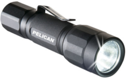 ProGear 2350 LED flashlight