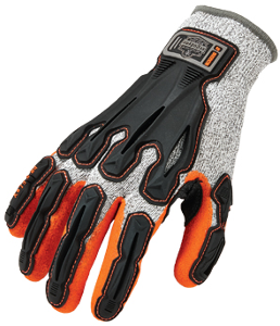 Ergodyne 922CR gloves