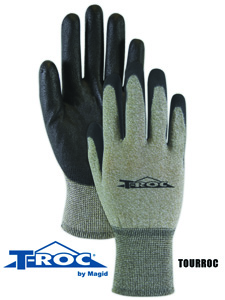 MagidGloves TOUROC Touchscreen Work Gloves