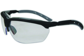 Z100 Safety Glasses