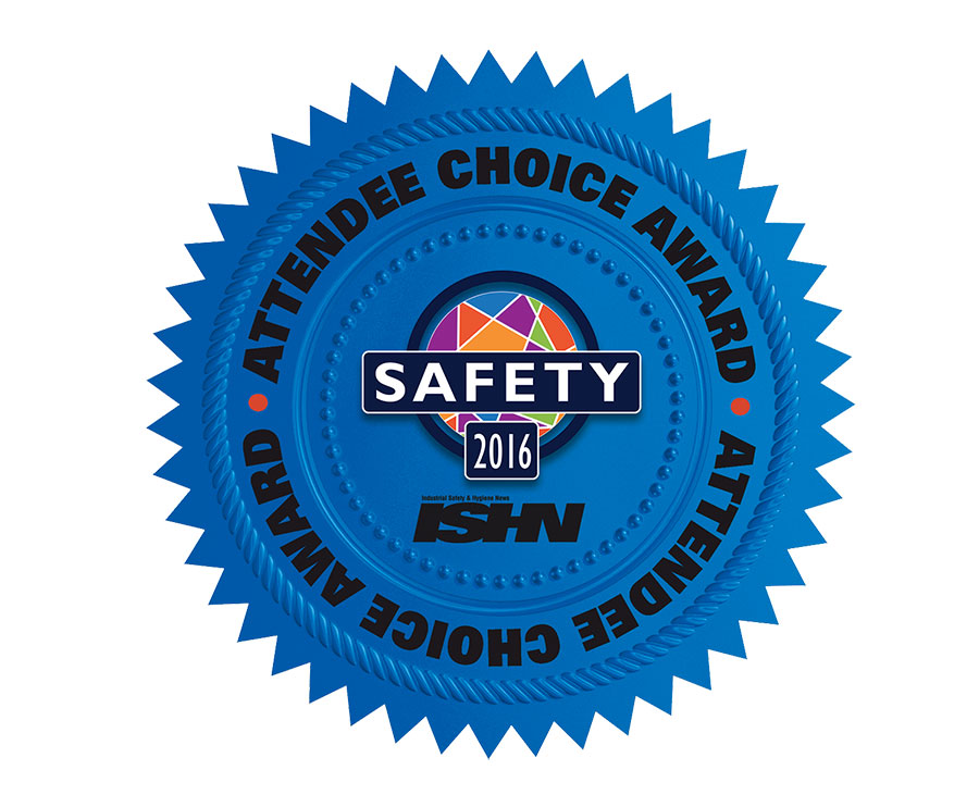 ASSE Attendee Choice Awards