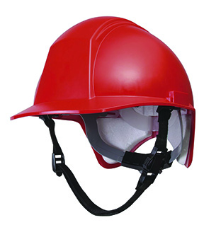 North Force Hard Hat