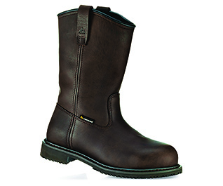 Bronco - Composite Toe Work Boot