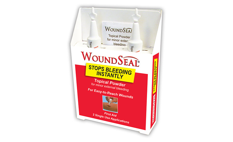 Biolife LLC Wound Seal