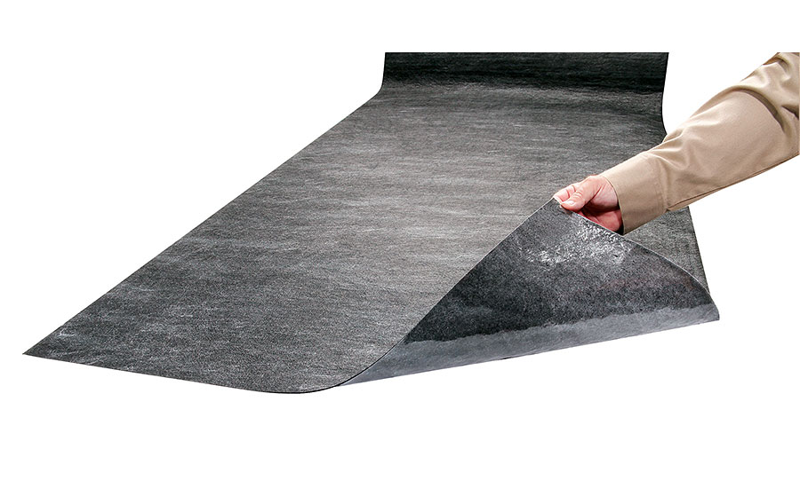 PIG No Trip Commercial Floor Mat