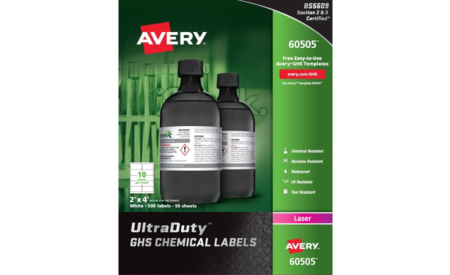 35_Avery-UltraDuty-GHS-Chemical-Label-Packaging-Front.jpg