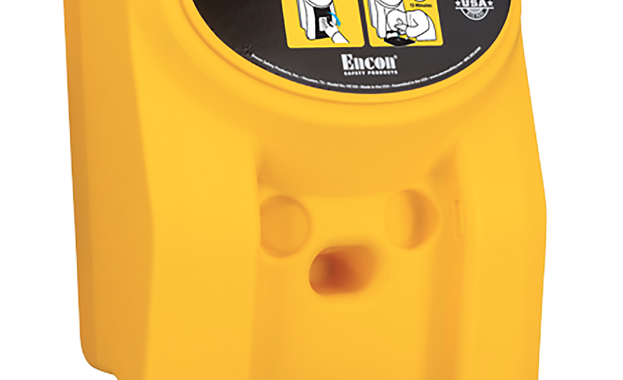 Encon Safety Product