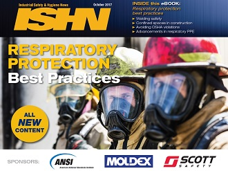 October 2017 respiratory eBooks cover