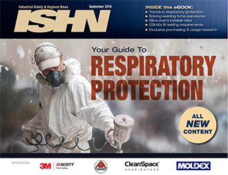 September 2018 respiratory eBooks cover