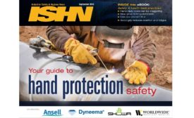 Your Guide to Hand Protection Safety, Vol. 1