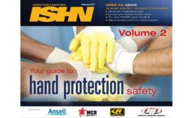 Your Guide to Hand Protection Safety, Vol. 2