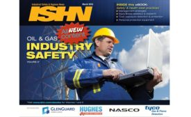 Oil & Gas Industry Safety, Vol. 3